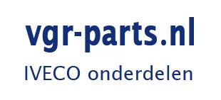 vgr-parts-logo